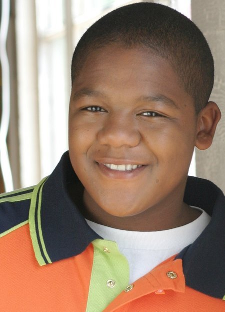 kyle massey dancing with the stars