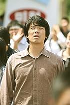 Image of Sang-kyung Kim