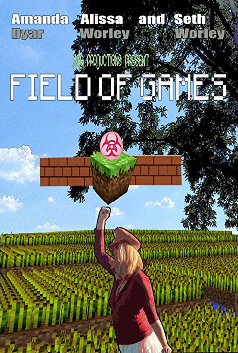 Field of Games (2011)