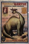 Lumière Festival: 'Gertie the Dinosaur,' 'Professor Balthazar' Reanimated After Restorations