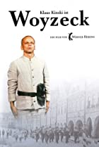 Image of Woyzeck