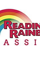 Image of Reading Rainbow