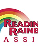 Primary image for Reading Rainbow