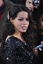 Image of Fernanda Brandao