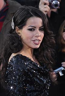Fernanda Brandao Picture
