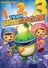 """Team Umizoomi"""