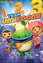 Primary image for Team Umizoomi