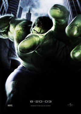 Hulk (2003) Download on Vidmate