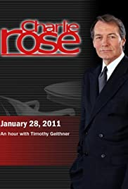 Episode dated 28 January 2011 Poster