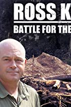 Image of Ross Kemp: Back on the Frontline