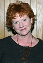 Becky Ann Baker's primary photo