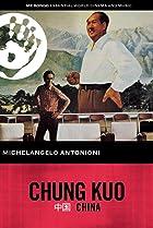 Image of Chung Kuo - Cina