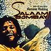 Salaam Bombay! (1988)