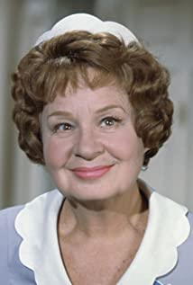 shirley booth hazel