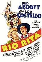 Image of Rio Rita