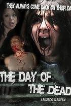 Image of El día de los muertos