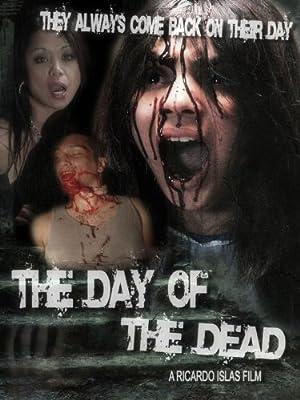 El día de los Muertos -