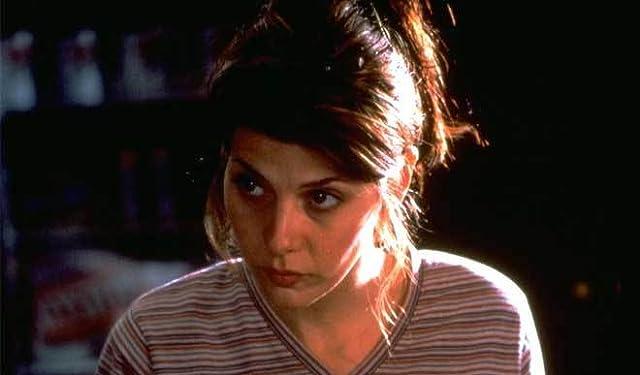 Marisa Tomei in In the Bedroom (2001)