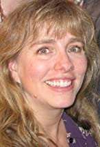 Lisa Roberts Gillan's primary photo