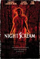 Image of NightScream