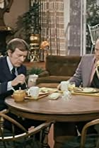Image of The Bob Newhart Show: Mom, I L-L-Love You