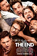 This Is the End(2013)