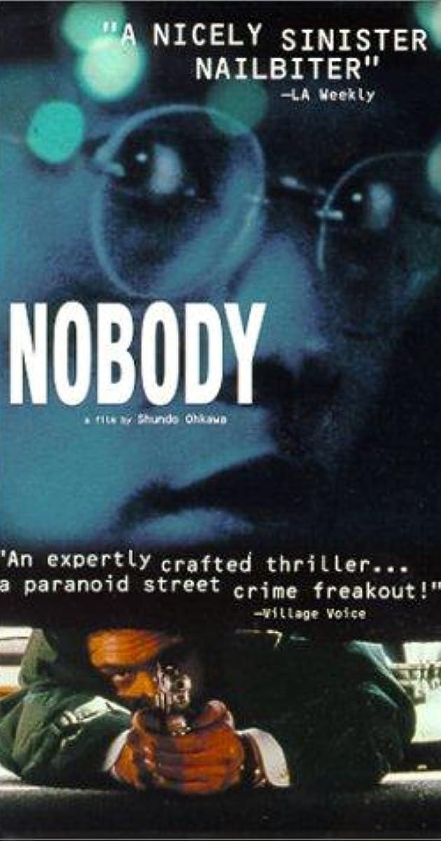 nobody 1999 plot summary imdb
