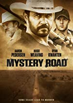 Mystery Road(2013)