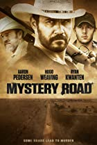 Image of Mystery Road