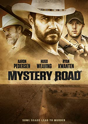 Permalink to Movie Mystery Road (2013)