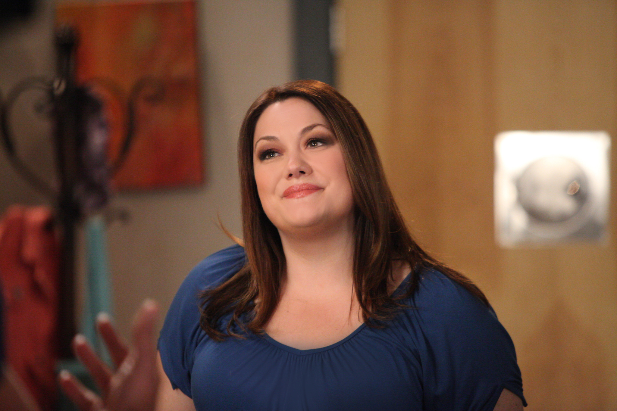 Drop dead diva back from the dead tv episode 2013 imdbpro - Drop dead diva season 5 episode 4 ...