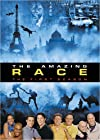 """The Amazing Race: Desert Storm (#1.5)"""