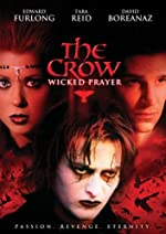 The Crow Wicked Prayer(2005)