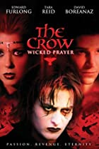 Image of The Crow: Wicked Prayer