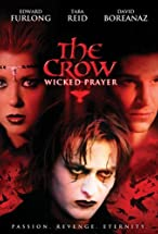 Primary image for The Crow: Wicked Prayer