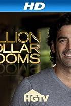 Image of Million Dollar Rooms