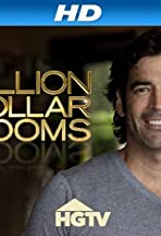 Million Dollar Rooms