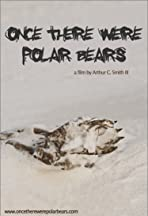 Once There Were Polar Bears
