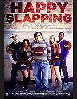 Happy Slapping(2013)