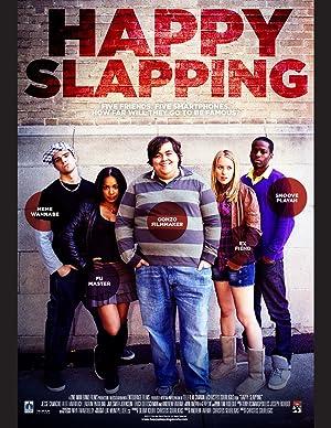 Happy Slapping (2013)
