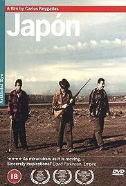 Japón(2002) Poster - Movie Forum, Cast, Reviews