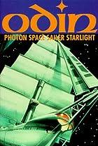 Image of Odin: Photon Space Sailor Starlight