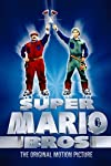 Universal, Illumination Near Deal for 'Super Mario Bros.' Animated Feature