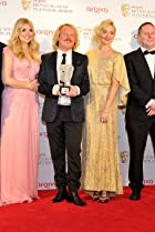 Image of Celebrity Juice