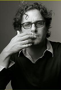 Davis Guggenheim Picture