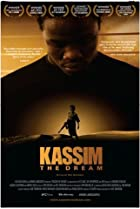 Image of Kassim the Dream