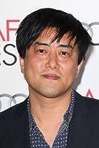 Image of Yi-kwan Kang