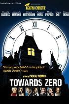 Image of Towards Zero