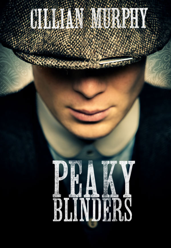 download series Peaky Blinders S04E05 The Duel