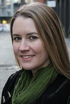 Image of Karin Hayes